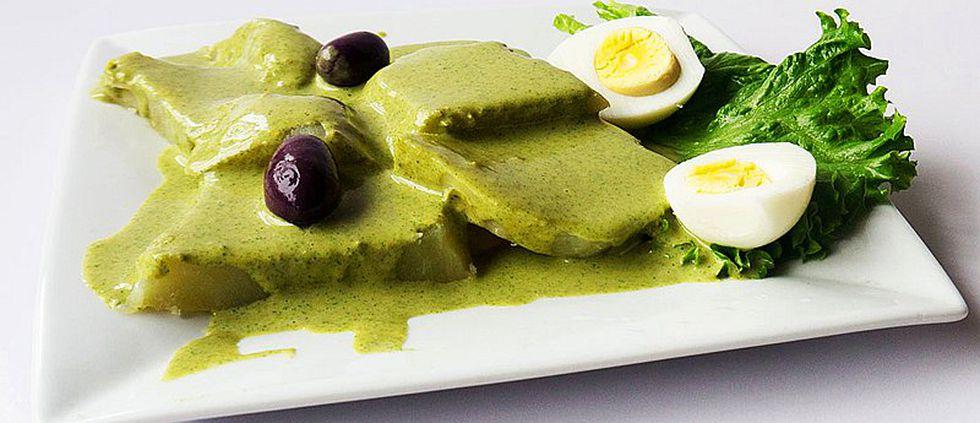 20 platos tipicos del peru